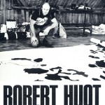 Robert_Huot_Dairy_Paintings