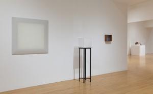 Robert Huot - Nylon One - Collecting History