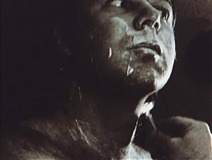 Robert Huot - from ROLLS 1971