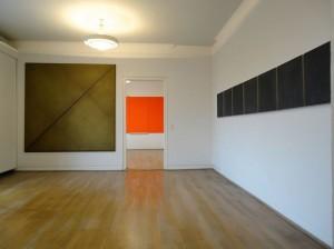 Robert Huot - Galerie Ziegler