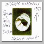 Robert-Huot-White-Mobius2