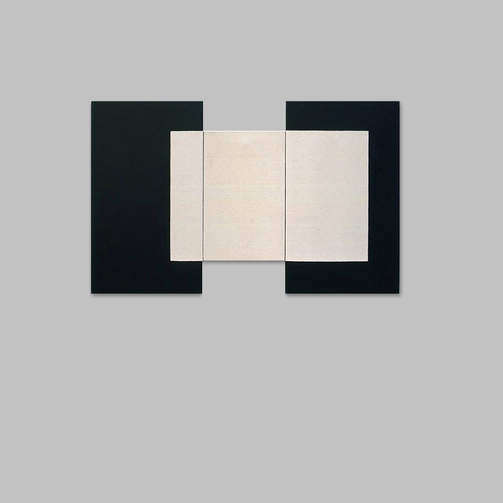 Robert Huot - Galerie Ziegler - Leeward Traffic