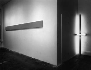 Paula Cooper Gallery Show
