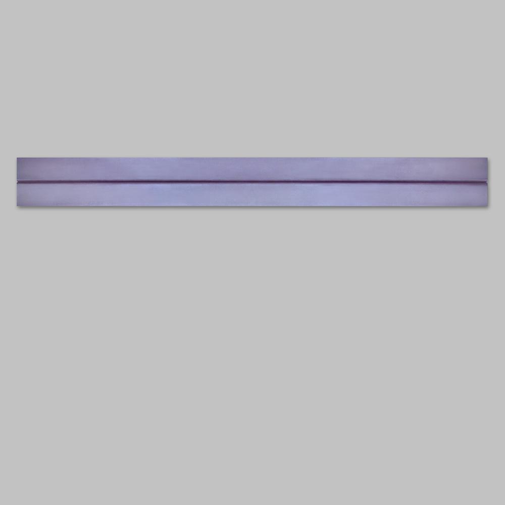 Robert Huot - Silver Kiss